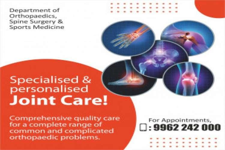 multispeciality-hospitals_6883941.jpg