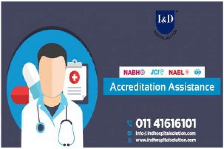 Nabh accreditation in dehradun