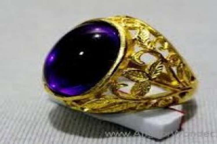 Natural magic ring of powers south africa italy usa uk canada uae