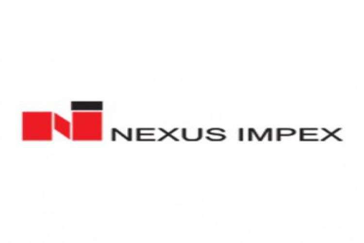 Nexus impex exporter and supplier