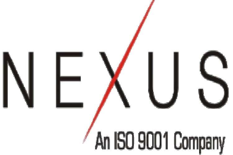 Nexus metal and alloys