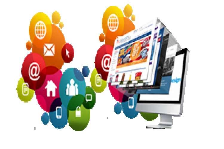 Nidhi software in delhi