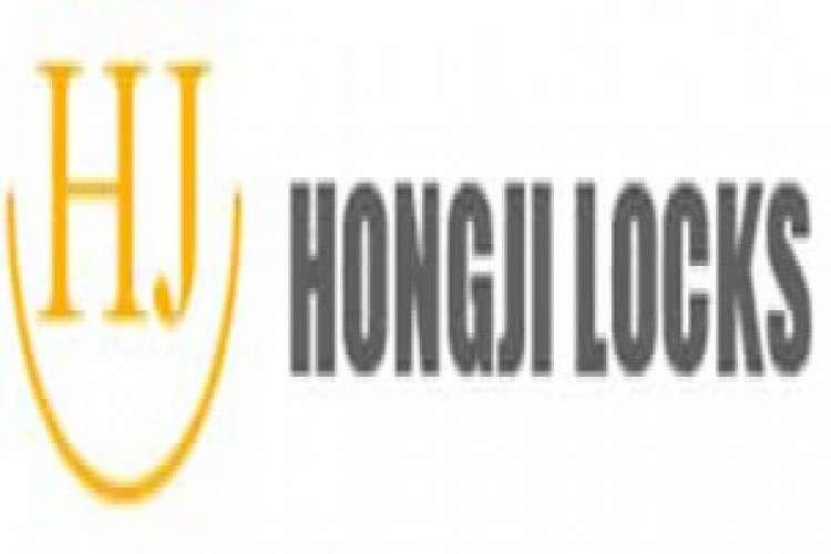 Ningbo hongji locks industrial corporation ltd