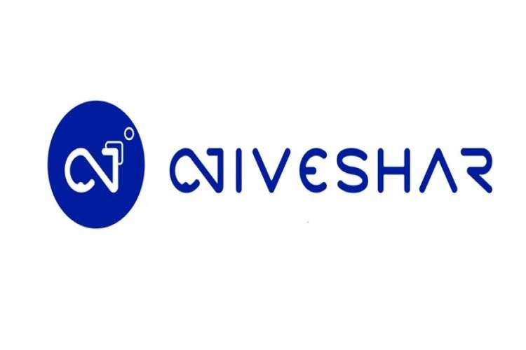 niveshar-investor-visa-consultants_4028190.jpg