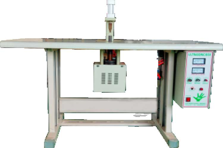 non-woven-face-mask-making-machine-manufacturers-in-india_2415310.jpg