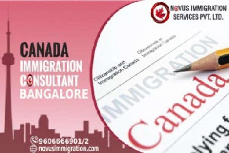 novus-immigration-consultants-in-bangalore_1886773.jpg