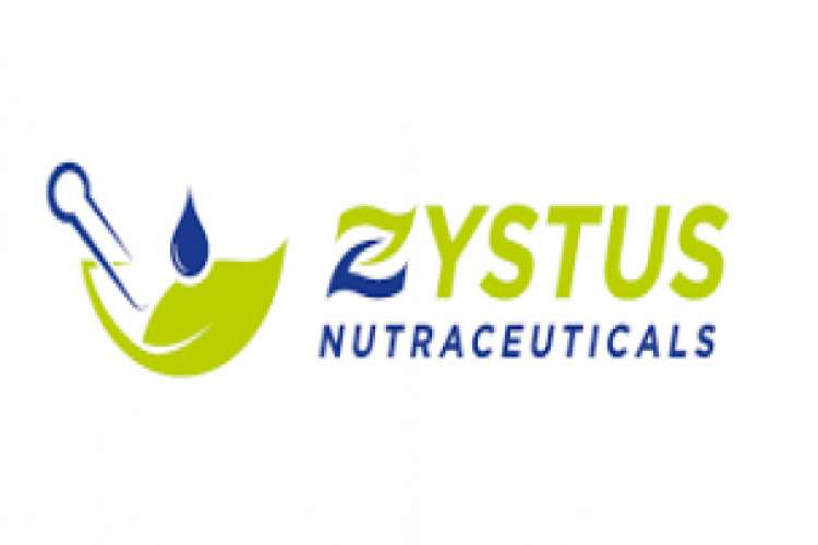 Nutraceuticals manufacturers company in hyderabad india