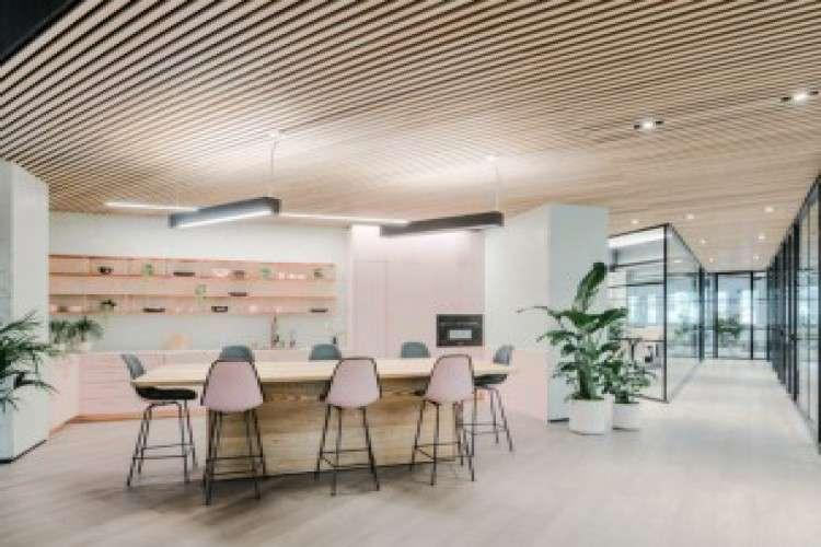 Office interior designers in kolkata interior services in kolkata