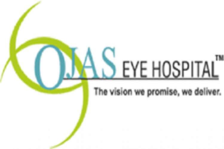 Ojas eye hospital   best eye hospital in mumbai