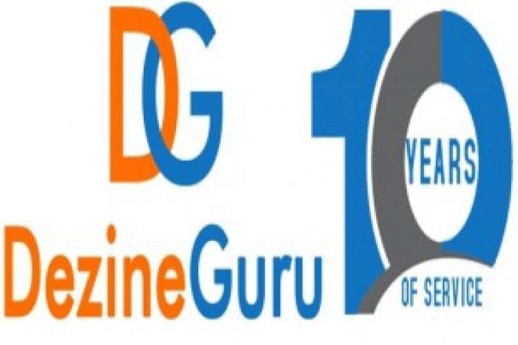 Online marketing agency chennai