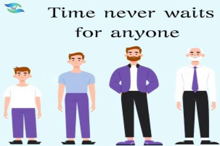 Online retirement planning service india