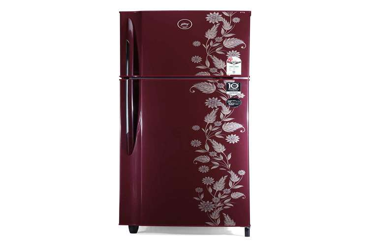 Order service for refrigerator near you