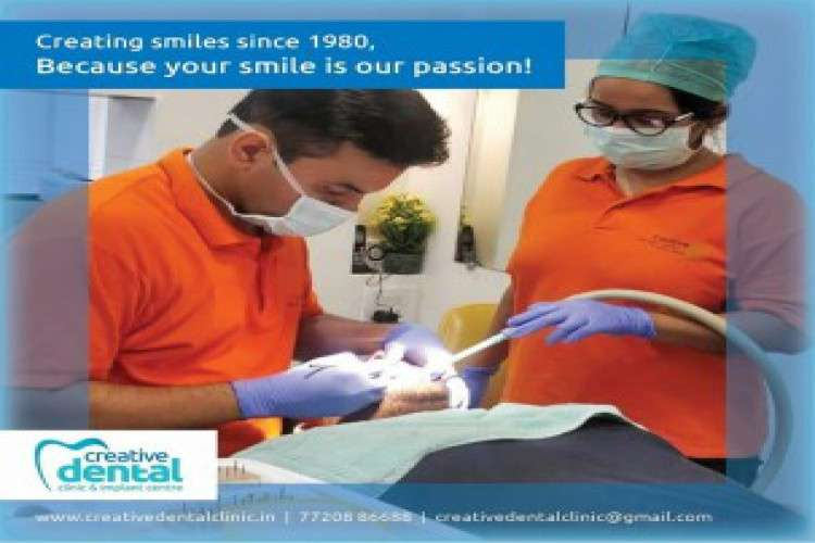 Orthodontic treatment for your beautiful smile