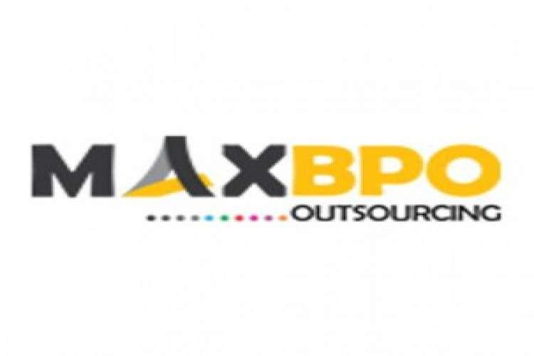 Outsource invoice processing service   maxbpo