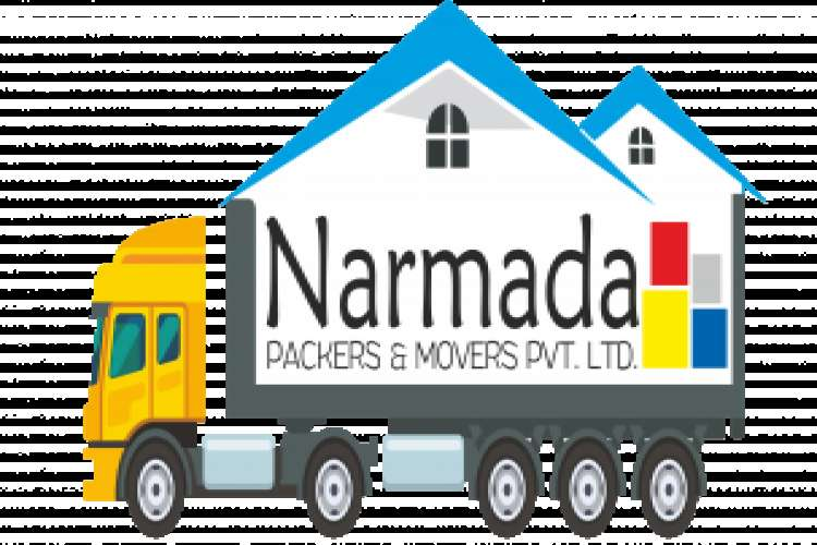 packers-and-movers-in-indore_5025037.jpg