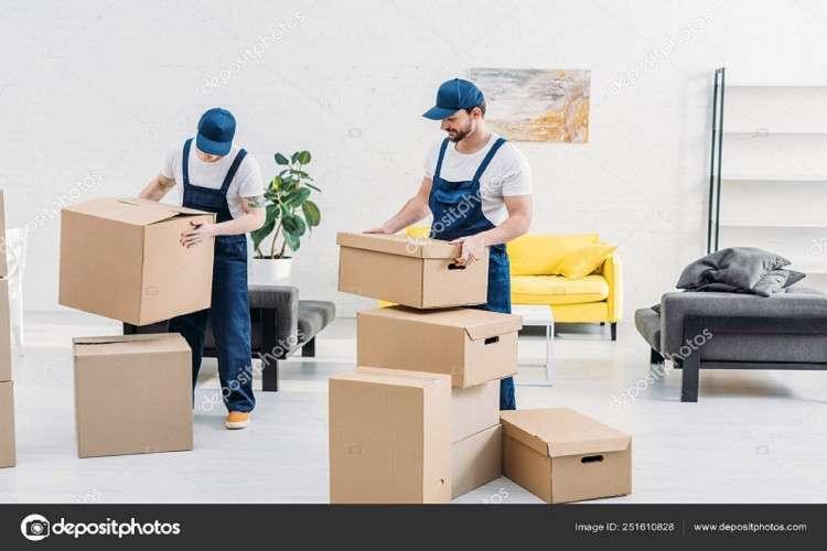 packers-movers-in-jaipur_16322890740.jpg