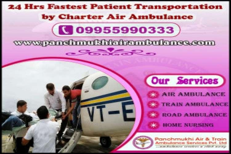 panchmukhi-air-ambulance-services-in-varanasi-with-medical-facilities_7096743.jpg