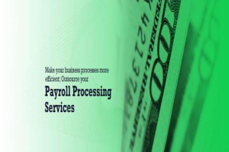 payroll-processing-services-in-australia_7052237.jpg