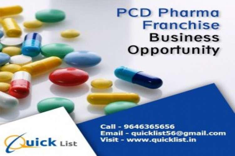 Pcd pharma franchise companies   quicklist