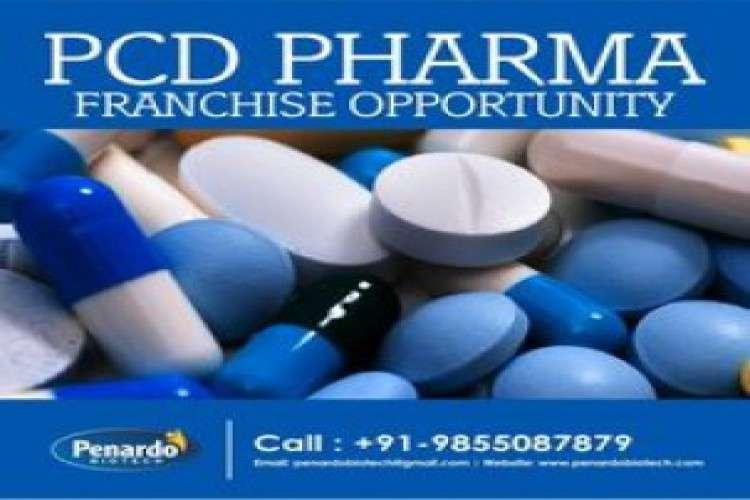 Penardo biotech   pcd pharma franchise company