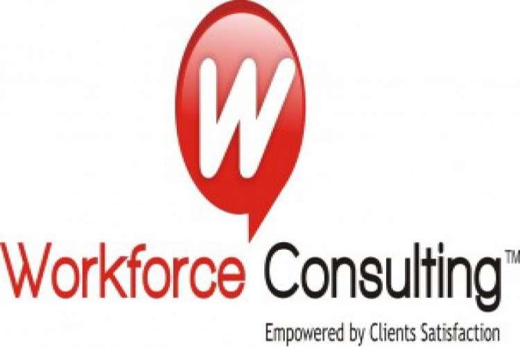 Pf consultant in gurgaon