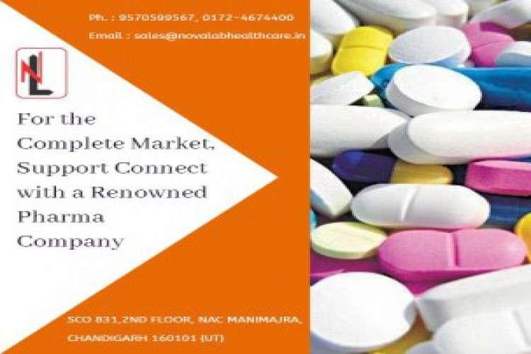 Pharma franchise for derma range pharma franchise novalabgroup