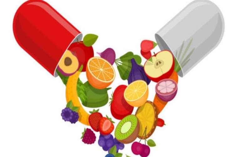 Pharma pcd franchises in chandigarh