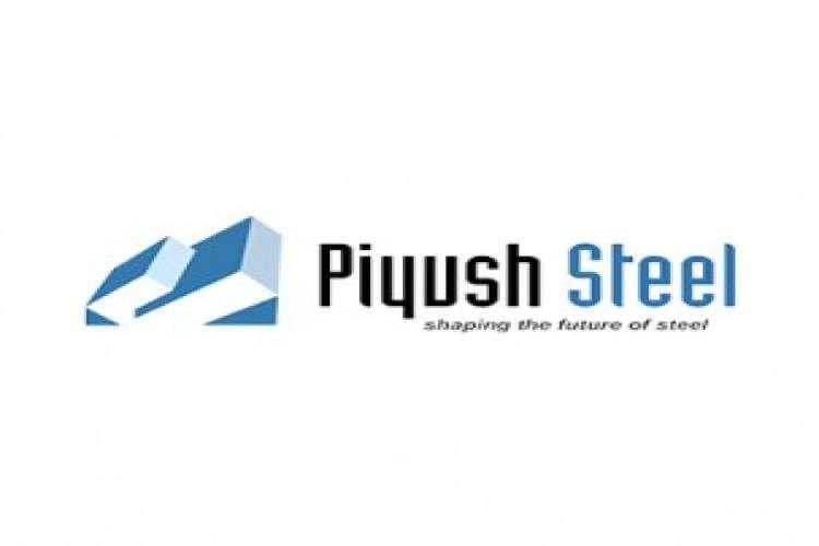 Piyush steel pipes exporter