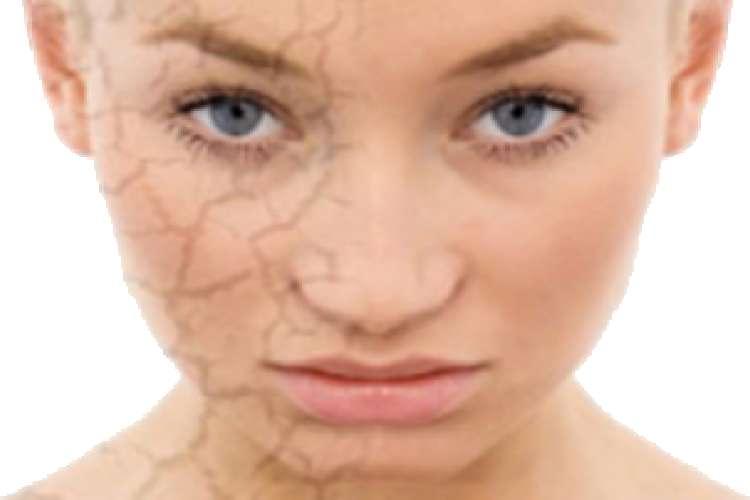 Plastic and cosmetic surgery clinic delhi