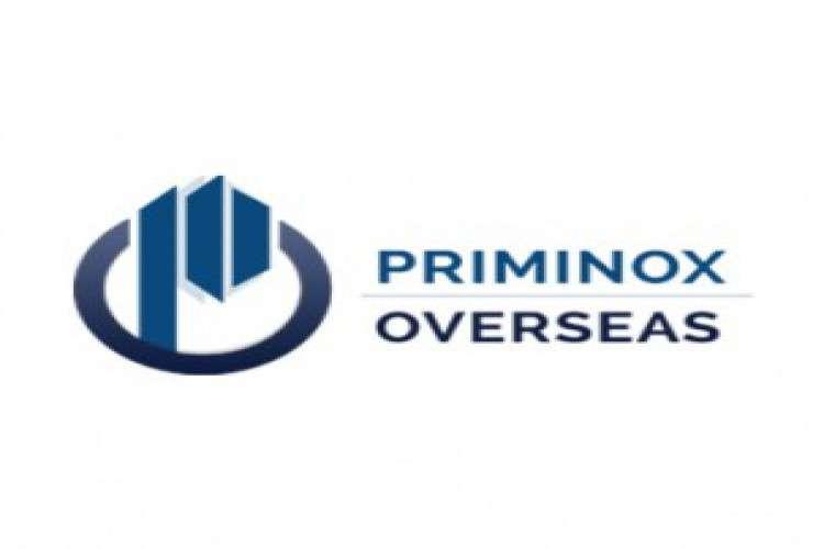 Priminox overseas exporter