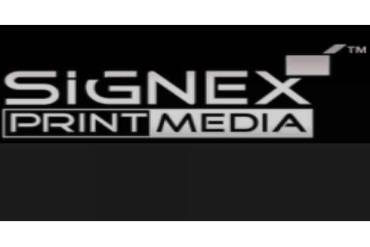 Printing service in delhi