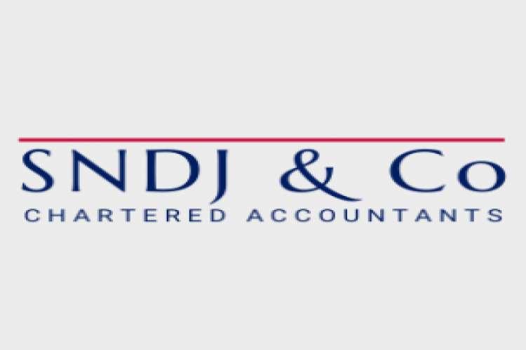professional-chartered-accountants_221932.jpg