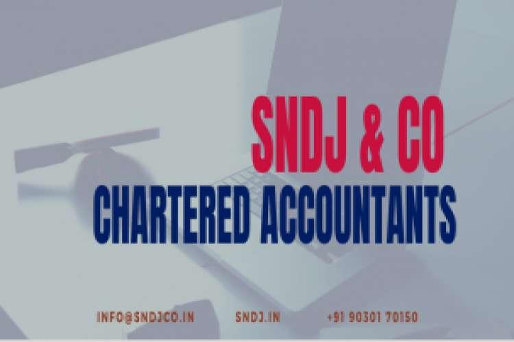 professional-chartered-accountants_2530701.jpg
