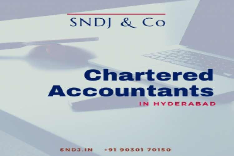 professional-chartered-accountants_7123481.jpg