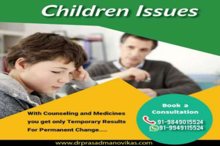 Psychologists doctors in secunderabad hyderabad instant appointment