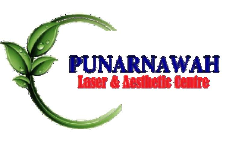 Punarnawah laser and aesthetic centre