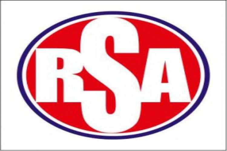 Rajveer stainless alloys supplier