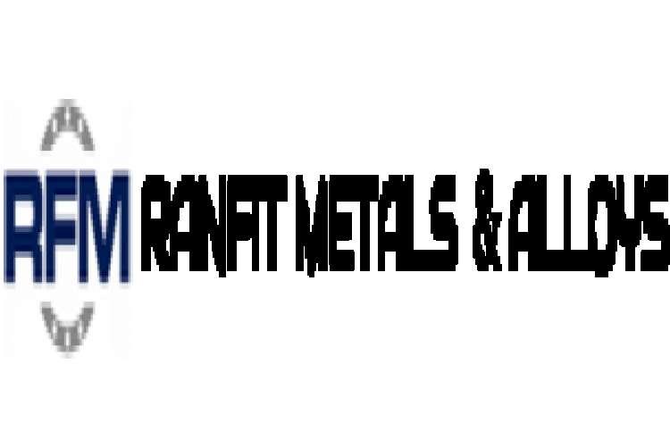 Ranfit metal manufacturer in india