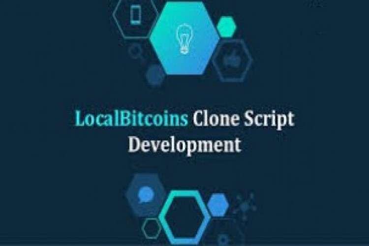 Ready to use localbitcoins clones that are feature rich and scalable