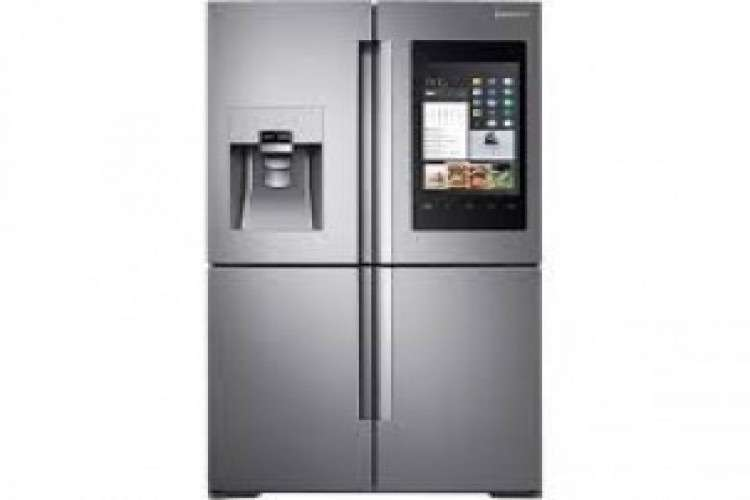 Refrigerator repair and service center in madhapur