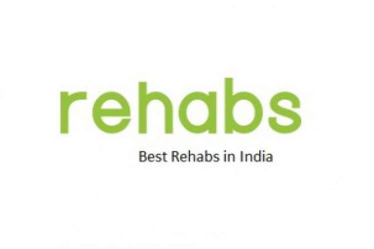 Rehabilitation center in delhi