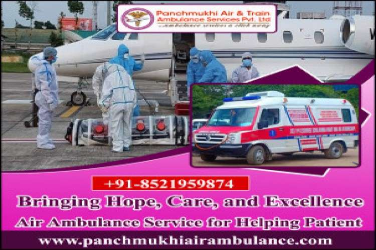 reliable-and-economic-air-ambulance-services-in-delhi-panchmukhi_4710948.jpg