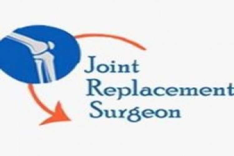 Replacement surgeon in andhra pradesh