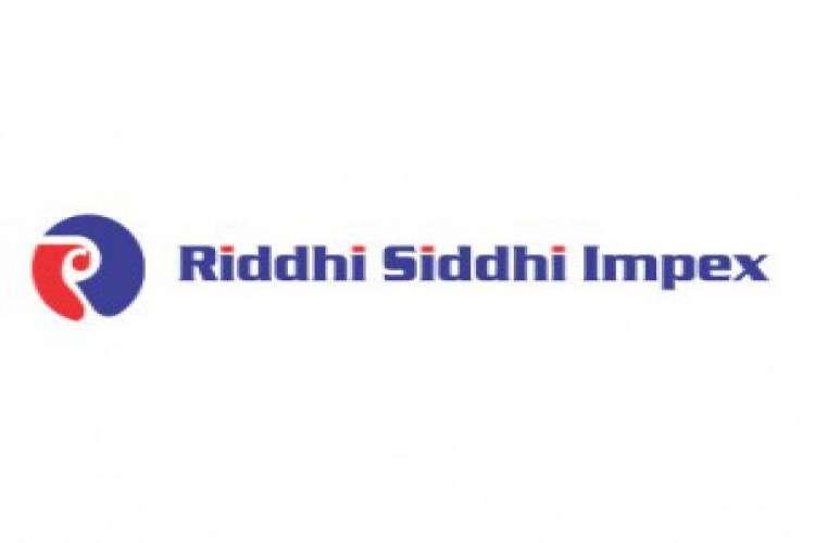 Riddhi siddhi manufacturer