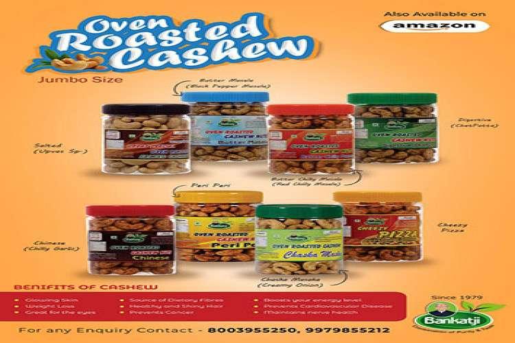 roasted-masala-cashew-mamro-almond-badam-manufacturers-india_16304838311.jpg