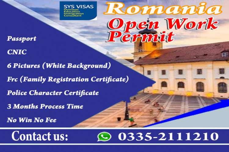 romania-open-work-permit_2894173.jpg