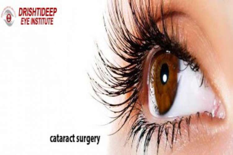 Root canal specialist in gariahat