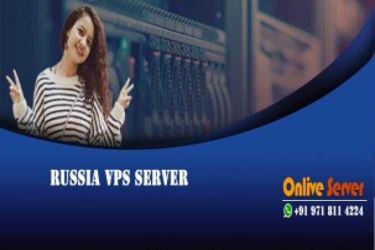 Russia vps server hosting   onlive server