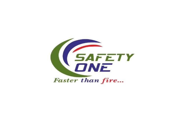 Safety one fire services