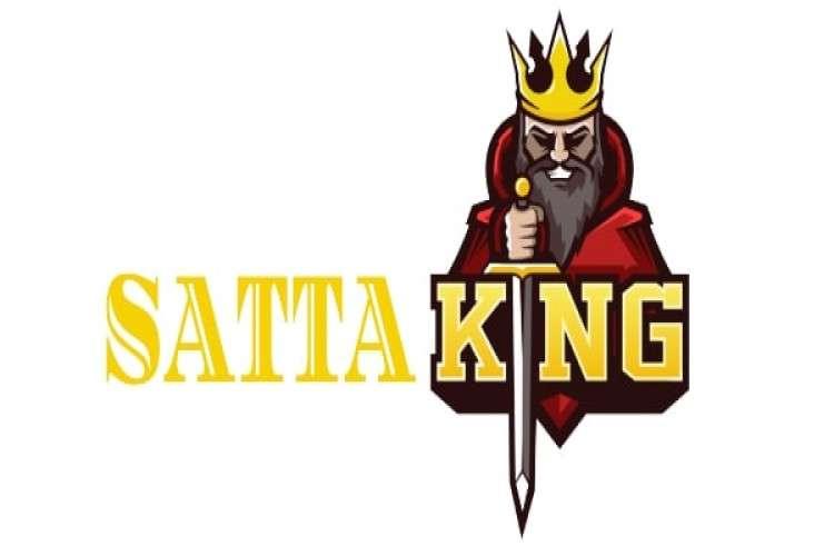 Satta king bareilly result gali satta result